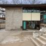 concrete-block-ranch-house-exterior.jpg