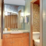 midcentury-bathroom-tile.jpg