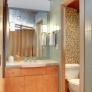 midcentury-bathroom-tile.jpg