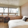 midcentury-bedroom-tile-walls.jpg