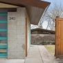 midcentury-concrete-block-garage.jpg