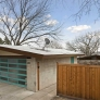 midcentury-concrete-block-retro-garage.jpg