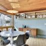 midcentury-dining-room.jpg