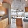 midcentury-kitchen.jpg