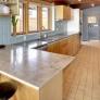 midcentury-modern-kitchen.jpg