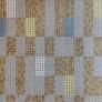 midcentury-mosaic-tile.jpg