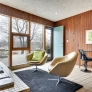 midcentury-picture-windows.jpg