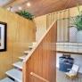 midcentury-staircase-tiled.jpg