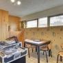midcentury-tile-bedroom.jpg