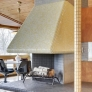 midcentury-tile-fireplace.jpg