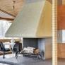 midcentury-tile-fireplace.jpg