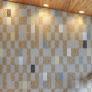 midcentury-tile-wall-mosaic.jpg