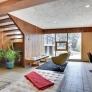midcentury-tiled-basement.jpg