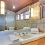 midcentury-tiled-bathroom.jpg