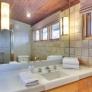 midcentury-tiled-bathroom.jpg