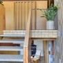 midcentury-tiled-staircase-retro.jpg