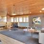 midcentury-wood-ceiling.jpg