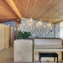 mosaic-tile-accent-wall-midcentury.jpg