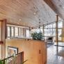 open-concept-midcentury-ranch-house.jpg