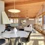 vaulted-wood-ceiling-midcentury.jpg