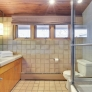vintage-ceramic-tile-bathroom-retro.jpg