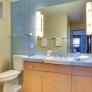 vintage-ceramic-tile-bathroom.jpg