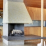 vintage-tile-fireplace.jpg