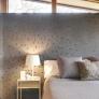 vintage-tiled-wall-bedroom.jpg