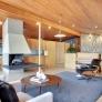 wood-ceiling-retro-midcentury.jpg
