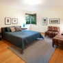 bedroom-modern