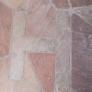 custom-slate-floor