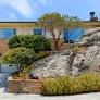 midcentury-house-built-on-bedrock