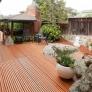 midcentury-modern-deck