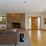 midcentury-modern-fireplace