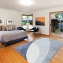 midcentury-modern-master-bedroom