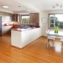 midcentury-modern-open-kitchen