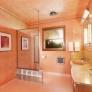 midcentury-pink-bathroom