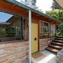 midcentury-stone-house-exterior