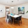 modern-minimal-dining-room