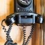vintage-wall-phone