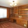 retro-built-in-shelving-in-office
