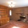 retro-den-with-wooden-built-ins