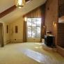 retro-living-room-split-level
