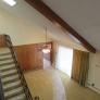 retro-split-level-house