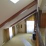 retro-split-level-living-room-house