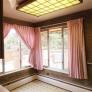 retro-sun-room