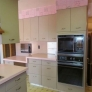 retro-vintage-kitchen-laminate