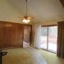 retro-wood-paneled-walls