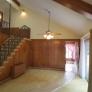 split-level-living-room-retro