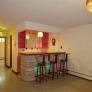 vintage-basement-bar